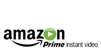 Amazon-lanza-Amazon-Prime-Video-para-plantar-cara-a-Netflix-y-HBO