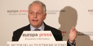 carlos_mira_presidente_arthur_d_little