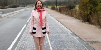 La-primera-carretera-solar-del-mundo