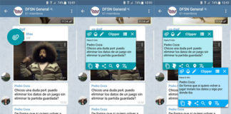 Clipper-una-app-para-copiar-texto-en-Android