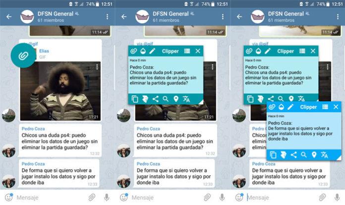 Clipper-una-app-para-copiar-texto-en-Android