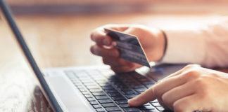 Los-consejos-de-la-Policía-Nacional-para-realizar-compras-online-seguras