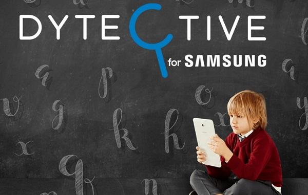La-app-Dytective-ayuda-a-detectar-la-dislexia