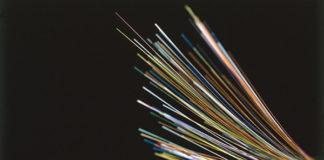 La-fibra-óptica-hasta-el-hogar-superó-las-4,5-millones-de-líneas-en-octubre