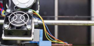 La-impresión-3D-crecerá-a-un-ritmo-del-25%-anual-según-un-informe