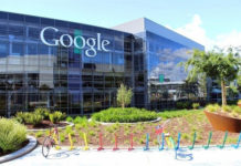 Google-lanza-por-segunda-vez-Digital-News-Initiative-para-medios-europeos