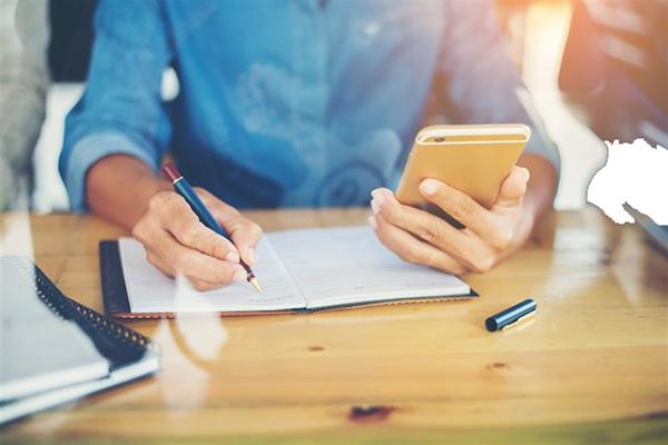 Crece-exponencialmente-el-número-de-profesionales-dedicados-al-Marketing-Digital