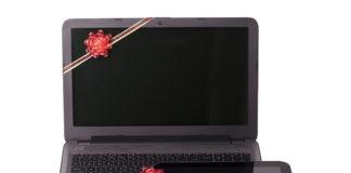 Los-productos-low-cost-chinos-triunfarán-en-Internet-estas-Navidades