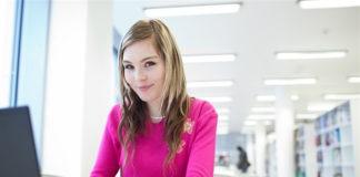 Afecta-al-rendimiento-de-los-estudiantes-el-uso-de-internet-en-clase