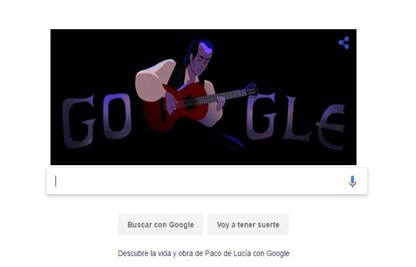 Google-dedica-el-último-doodle-de-2016-a-Paco-de-Lucía