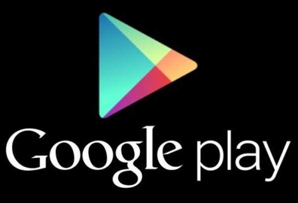 Las-mejores-apps-de-2016-para-Google-Play