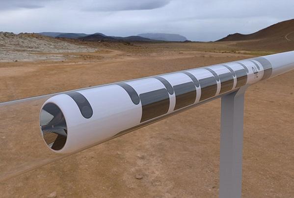 Proyectan-en-Valencia-un-modelo-de-Hyperloop