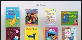Apple-TV-lanza-iBooks-StoryTime-una-app-para-leer-en-el-televisor