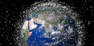 Japón-piensa-cómo-limpiar-la-basura-espacial