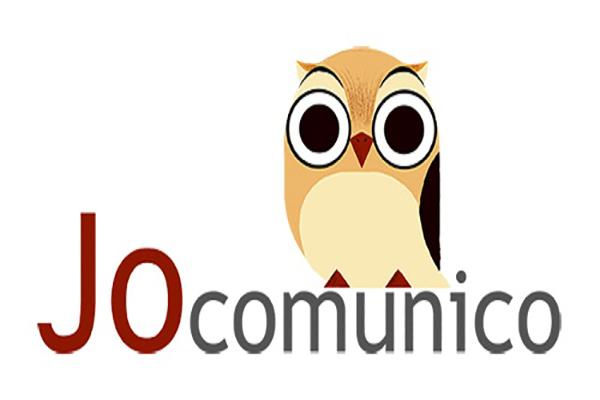 Jocomunico-favorece-la-comunicación-en-casos-de-afasia