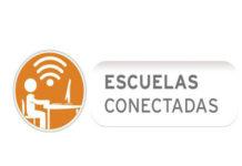 Escuelas-conectadas-Telefónica-proporcionará-conectividad-a-16.500-centros-escolares