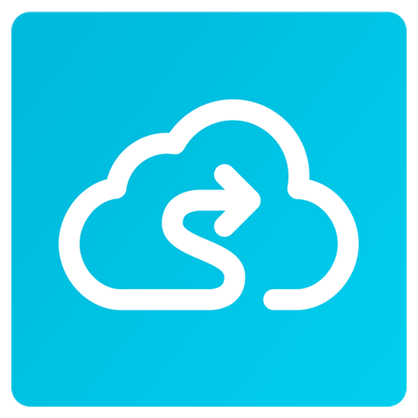Comparte-archivos-desde-tu-móvil-con-Send-Anywhere