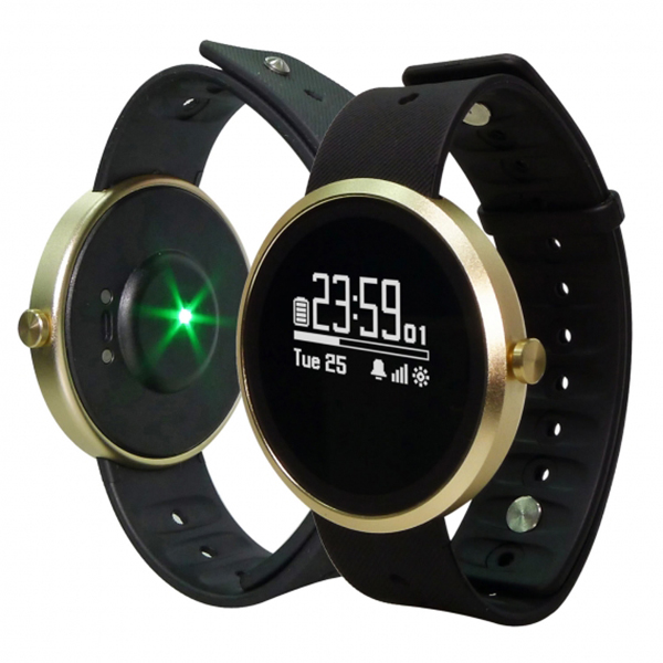 Análisis-del-smartwatch-Leotec-Fitwatch-XL