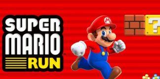 Llega-Super-Mario-Run-en-aplicación-móvil