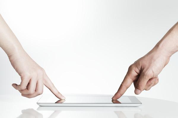 tecnologia-5g-moviles-internet
