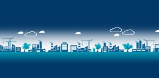 Telefónica-invierte-en-IoT-para-mejorar-la-eficiencia-energética