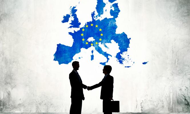 traductor oficial unión europea