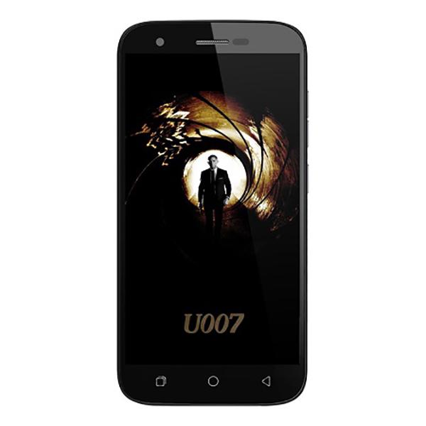 Review-del-smartphone-Ulefoe-U007