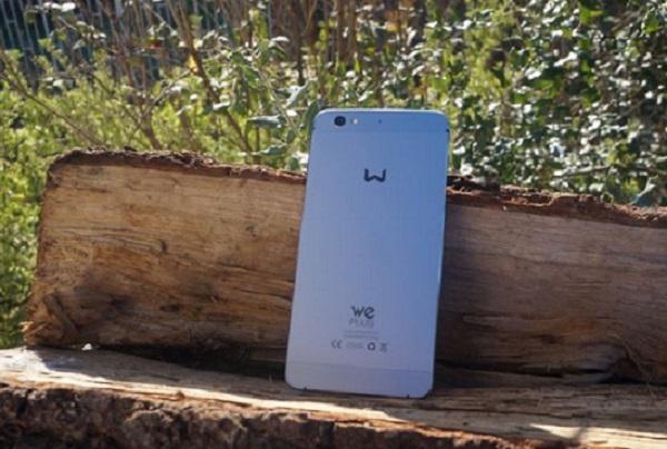 Weimei-WePlus-2-un-smartphone-de-gama-media