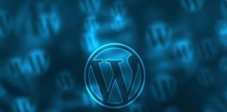 Wordpress-se-suma-a-la-realidad-virtual-con-fotos-y-vídeos-en-360-grados