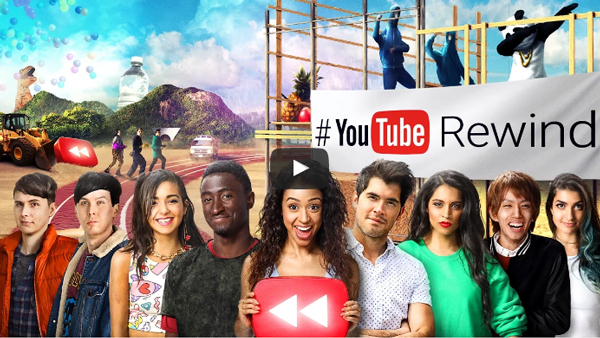 youtube-rewind-206