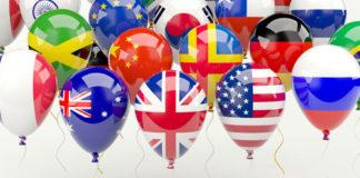 Agencias de traducción para ganar visibilidad online