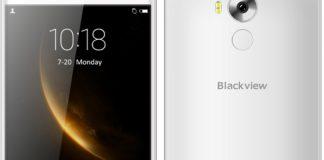 Características-y-precio-del-Blackview-R6