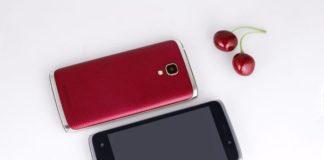 Un-smartphone-de-entrada-el-Bluboo-Mini