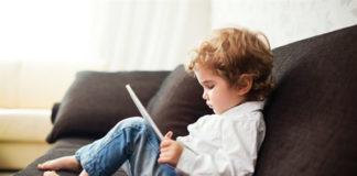 El-75-%-de-los-padres-no-se-preocupan-de-cómo-usan-internet-sus-hijos