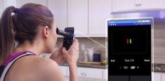 Un-gadget-con-el-que-puedes-graduarte-la-vista