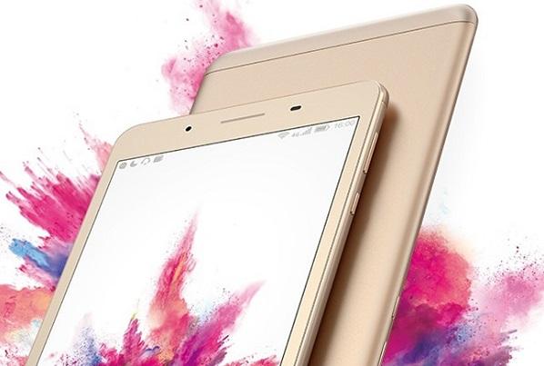 Características-y-precio-de-la-tablet-Hisense-E9