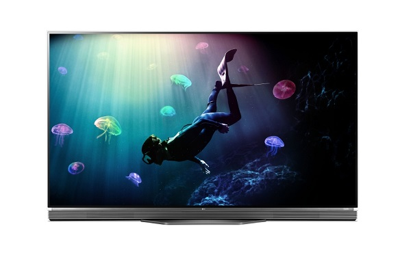 El-televisor-extrafino-de-LG-OLED-TV-W
