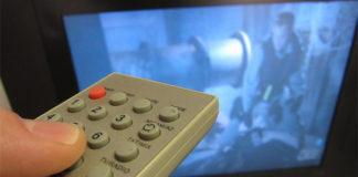 La-televisión-de-pago-cierra-2016-con-cifras-récords