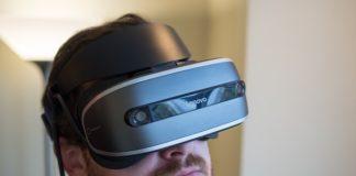 Lenovo-también-apuesta-por-la-realidad-virtual