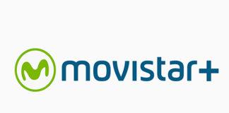 Movistar Firma Digital
