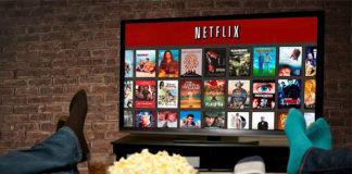 Netflix-ha-cerrado-un-2016-repleto-de-éxitos