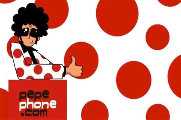 Pepephone-incluye-la-fibra-óptica-en-su-oferta
