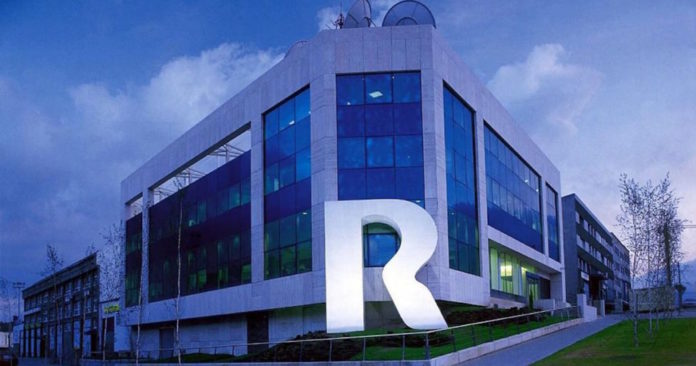 R-galicia-telecomunicaciones