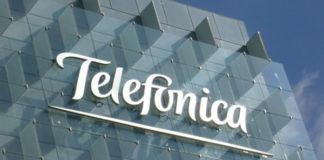Telefónica-organiza-Movistar-esports-Arena-en-la-Copa-del-Rey-ACB