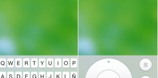 WiFi-Mouse-convierte-tu-smartphone-en-un-ratón-o-teclado