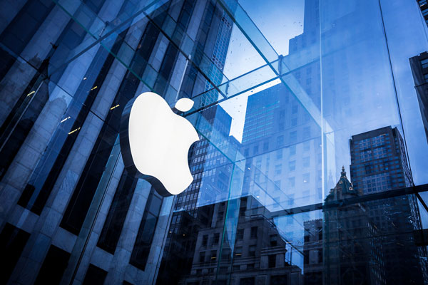 apple-asociacion-inteligencia-artificial