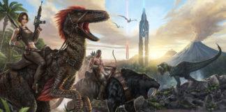 ark-juego-pc-supervivencia-mundo-abierto