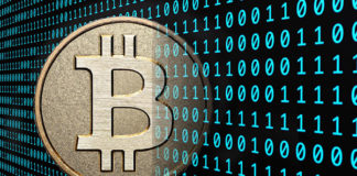 bitcoins-moneda-virtual-digital