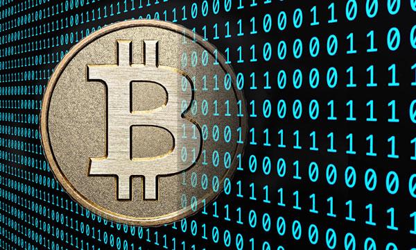 bitcoins-moneda-virtual-digital