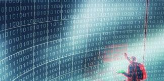 ciberdelincuencia-hackers